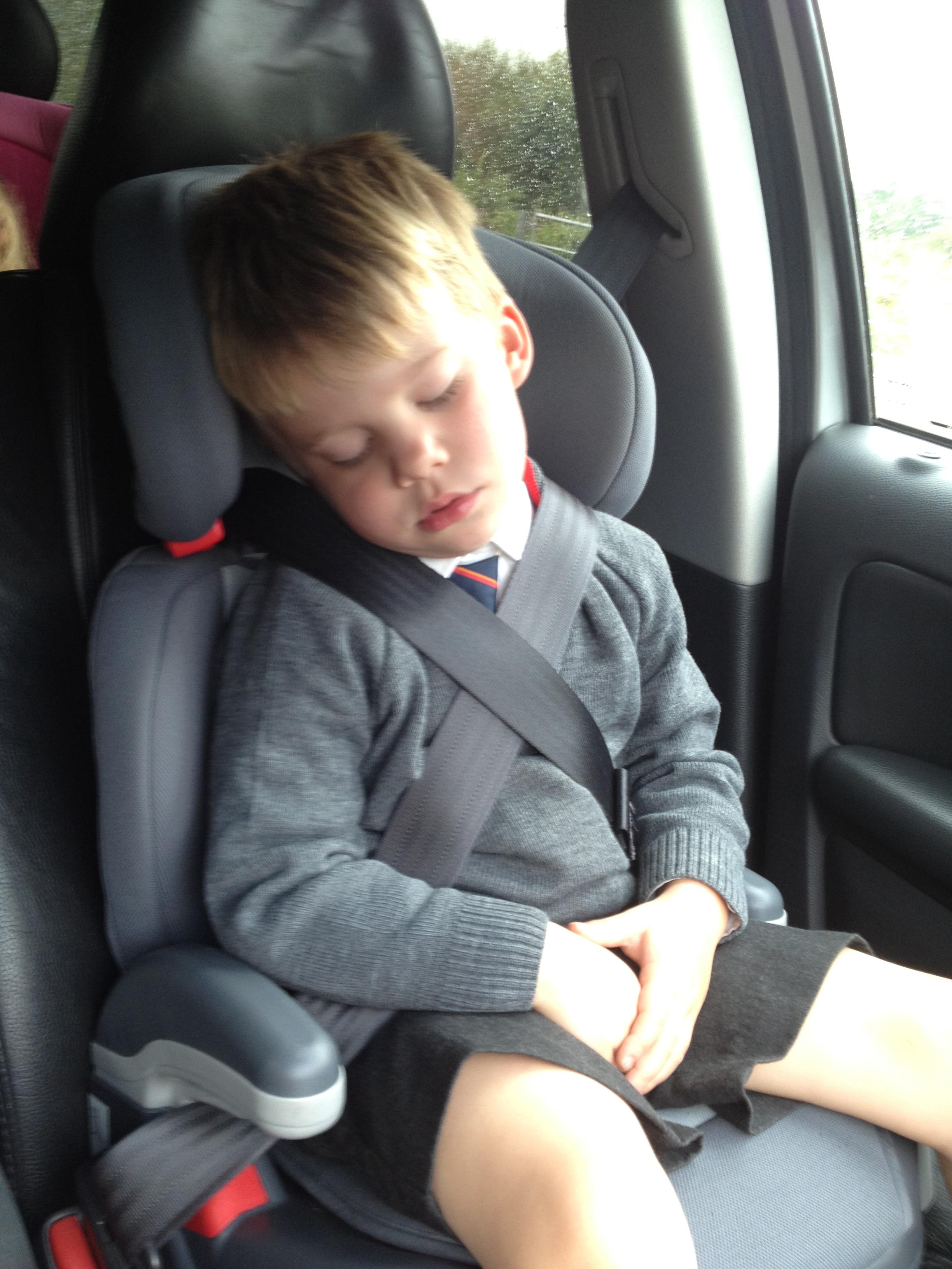 Belt Upp Comfort Amp Safety Strap Yummy Kids Nw London