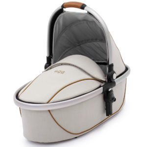 Egg Carrycot Prosecco-0
